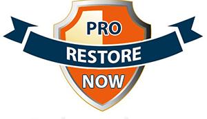 prorestorenow.com